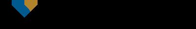 bundesverband-schmuck-uhren-logo