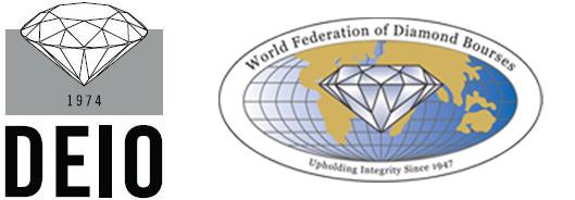 Diamant- und Edelsteinbörse Idar-Oberstein e.V.